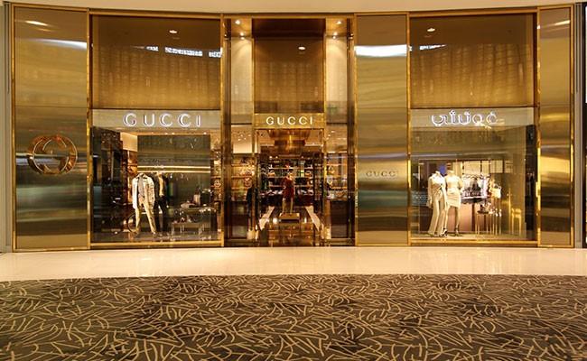 Италия: Gucci откажется от меха