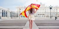 Испания заняла 34 место среди самых счастливых стран мира