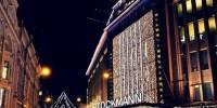 В Хельсинки выберут «ночного лоцмана»