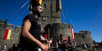 Португалия: праздник истории