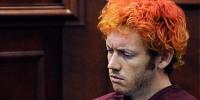 Суд предъявил обвинения стрелку из Колорадо