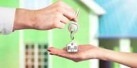 В Испании началась распродажа банковской недвижимости
