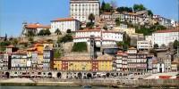 Объемы продаж жилья в Португалии выросли на 19,4%