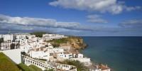 В 2016 году спрос на «золотые визы» Португалии вырос на 87,5%
