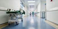 Португалия: два новых случая возможного заражения коронавирусом