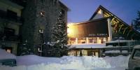 Испанский отель продают за 4,6 млн евро