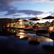 Лучшие отели Португалии