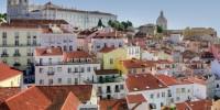 Португалия: где цены на жилье - доступнее