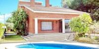 Дом с бассейном в Испании обойдется на 31% дороже, чем без бассейна