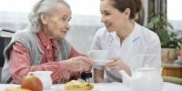 Португалия: большинство престарелых не нуждаются в помощи