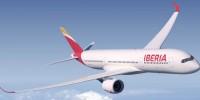 Испания: в аэропорту Мадрида собрались бастовать сотрудники Iberia