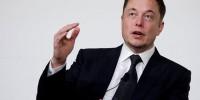 Илона Маска лишат зарплаты в Tesla