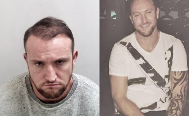 В Испании поймали скрывавшегося грабителя с 75 личностями