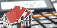 Испанский жилищный фонд вырос в 2017 году