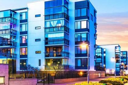 Bankia объявил распродажу 4000 квартир и домов по всей Испании