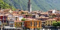 Рынок недвижимости Италии стабилизируется к 2018 году