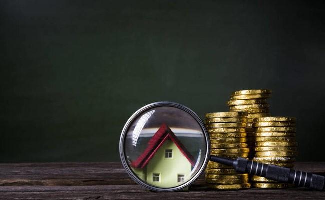 Испания: цена на вторичную недвижимость выросла