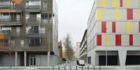 Португалия: цены на жилье растут вдвое быстрее, чем в ЕС