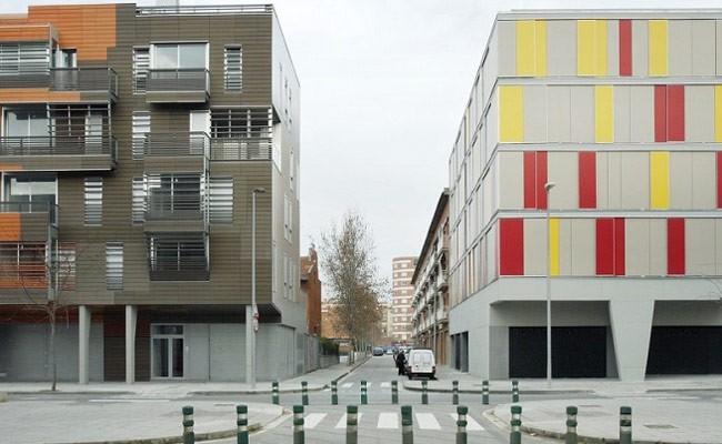 Продажи жилья в Испании возвращаются к докризисным показателям