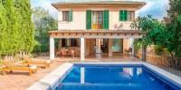 Португалия: новая программа ограничит цены на аренду жилья