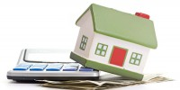 Португалия: плата за жилищные кредиты снижается