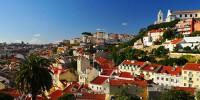 Иностранцы заинтересованы в недвижимости Португалии