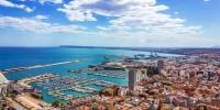 Британцы перестали покупать жилье в Испании