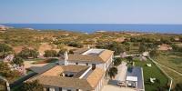 Рынок недвижимости Португалии продолжает развиваться