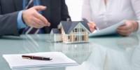 Испания: недвижимость в Мадриде подорожала за год на 10,8%