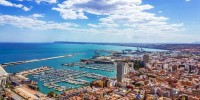 Жилье в Испании вновь выросло в цене