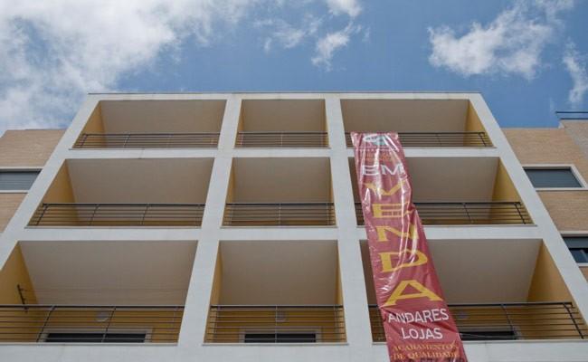 Португалия: сделки с недвижимостью - с участием агентства
