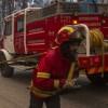 Португалия: в 16 муниципалитетах может вспыхнуть пожар