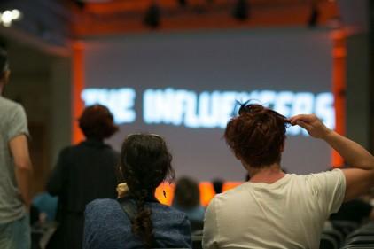 Испания: в Барселоне пройдет фестиваль пост-интернет искусства