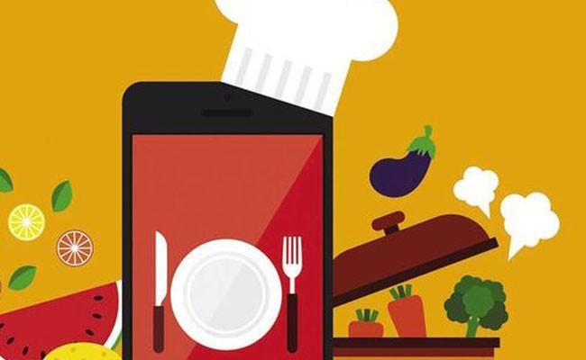Италия: в миланском ресторане можно поужинать бесплатно за тысячу лайков