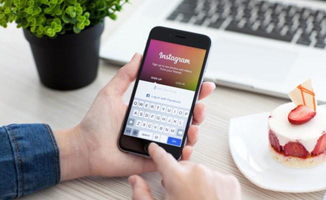 Испания входит в пятерку самых популярных в соцсетях стран
