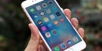 Американец требует от Apple 10 млрд долларов