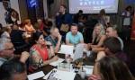 Русскоязычная интеллектуальная игра IQ BATTLE ищет представителя в Португалии