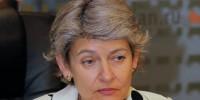 Генеральный директор ЮНЕСКО потрясена разрушением храма