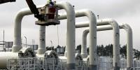 Российский газ незаменим для Италии