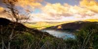 Италия: тревожные данные по экологии