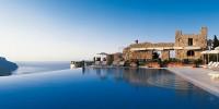 Италия - вторая страна в Европе по количеству новых отелей