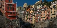 Италию накроет ураган
