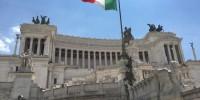 Италия: рост экономики на 0,6% может оказаться недостижимым