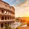 Италия выдвинула Евросоюзу ультиматум