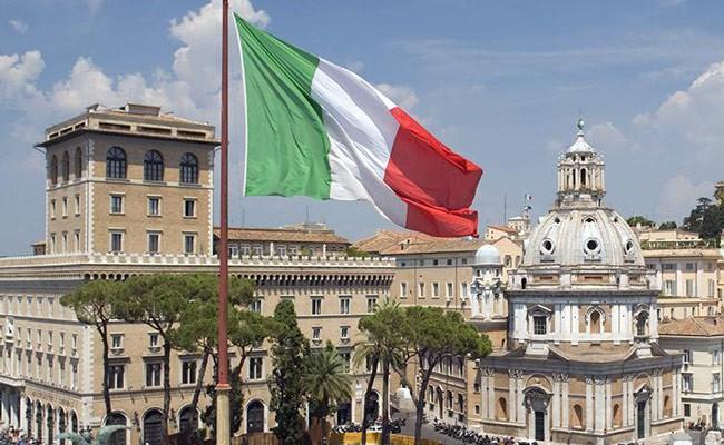 ЕС ждет от Италии «серьезных изменений» в бюджетной политике