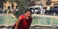 Италия: Джанни Моранди оштрафован
