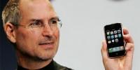 Как Стив Джобс едва не выдал секрет существования iPhone