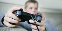 Италия: ученые доказали пользу видеоигр