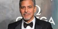 Назван самый высокооплачиваемый актер на планете