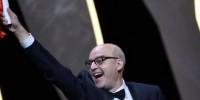 Испанский кинорежиссер стал лауреатом фестиваля в Каннах